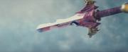Marion sword