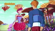 Winx Club Season 7 Episode 4 - The First Color of the Universe 08892