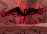 483px-Darkar phoenix