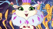 Бриллиантовая королева 7х23 (2)