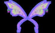 Крылья Текны в Беливиксе