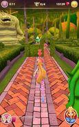 Winx Bloomix Quest(1)