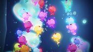 Рыбы-пузыри 7х17 (3)
