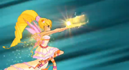 Stella Harmonix Attack BelievixinStella