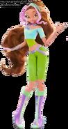 Winx layla 3d 1 by sany123flora456-d3kynrg