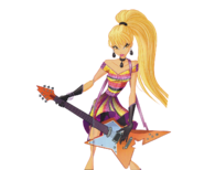 Stella concert png by princessbloom93 dd658gc-fullview