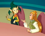 Палладиум высказывает своё подозрение о возможной ловушке