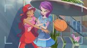 ТЛ баскетбол (МВ 1.1)