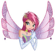 Tecna enchantix png by bloomsama-d74xx5y