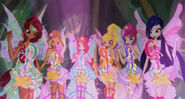 1354191206 youloveit ru winx season5 13e38