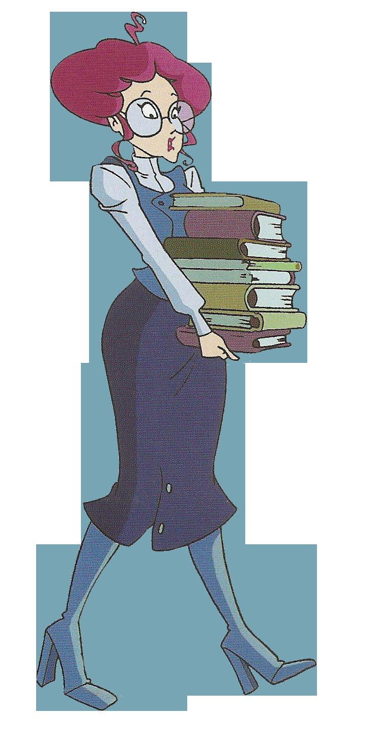 Библиотекарь в картинках, тебя люблю смешные