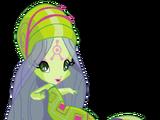 Лития
