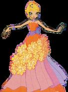 Стелла Принцесса
