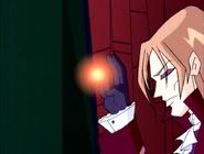 Valtor stops spell
