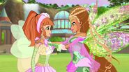 The-Winx-Club-image-the-winx-club-36296781-960-539