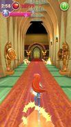 Winx Bloomix Quest(2)