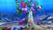 Flora dance 01 — копия (27)