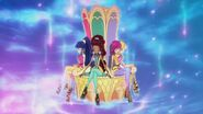 Winx club season 7 musa aisha tecna 2 by folla00-d8jtl2j