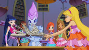 Winx-Club-Griz-s5e5-screens-0218