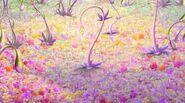 Цветочный мини-мир 7х24 (13)