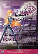 Michaelswinxclub no stealing newspage2016 1243