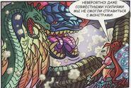 Komiks-vinks-winx-sily-prirody-zhurnal-vinks-05 31 1