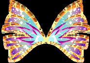 Крылья Стеллы в Сирениксе