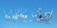 Снимок экрана 2015-12-25 в 18.34.44