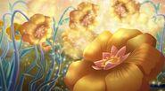 Цветочный мини-мир 7х25 (2)