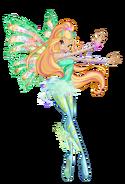 Daphne Sirenix1