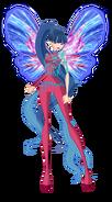 Musa Dreamix