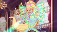 Youloveit ru winx club bloomix04