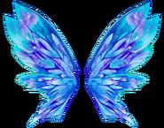 Крылья Блум в Дримиксе