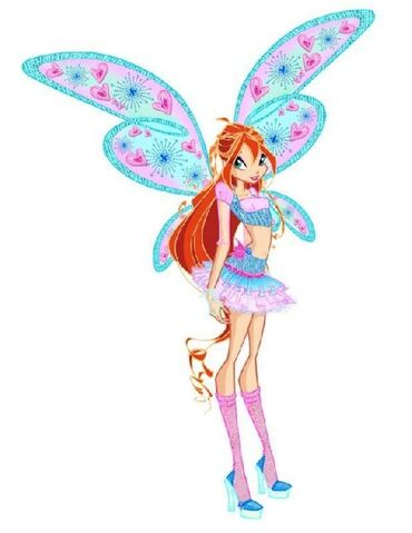 File:Winx club forever and ever 2.jpg