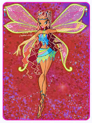 File:Winx club forever and ever 10.jpg
