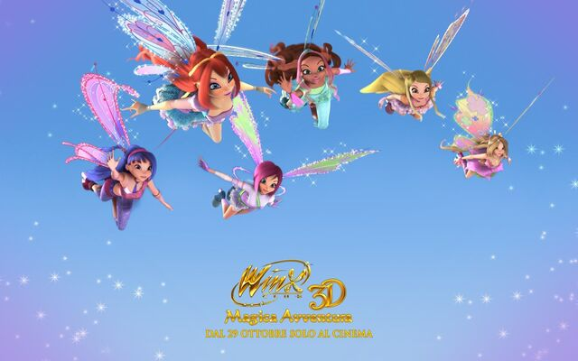 File:Winx-club-3d-movie 15.jpg