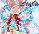 Layla/Aisha