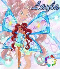 File:Layla.jpeg