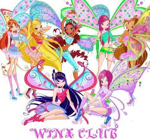 File:Winx club forever and ever.jpg