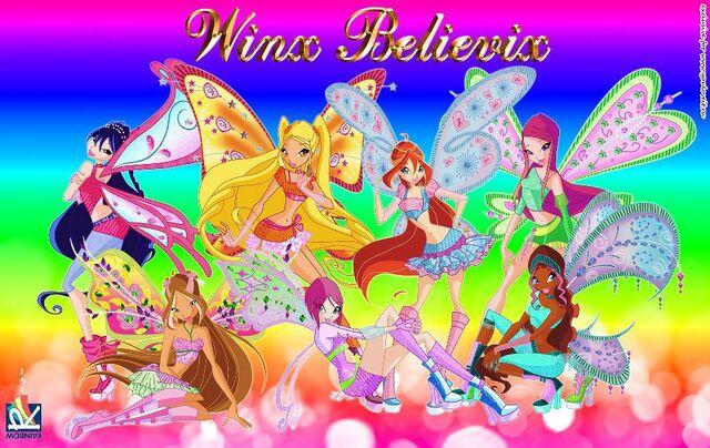 File:Winx believix.jpg