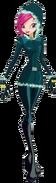 Tecna 1 Sparx Suit