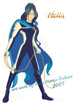 File:Helia.jpg
