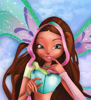 Winx-club-3d-movie-layla