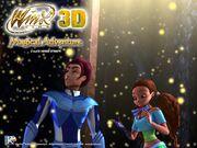 Winx-club-3d-movie 13