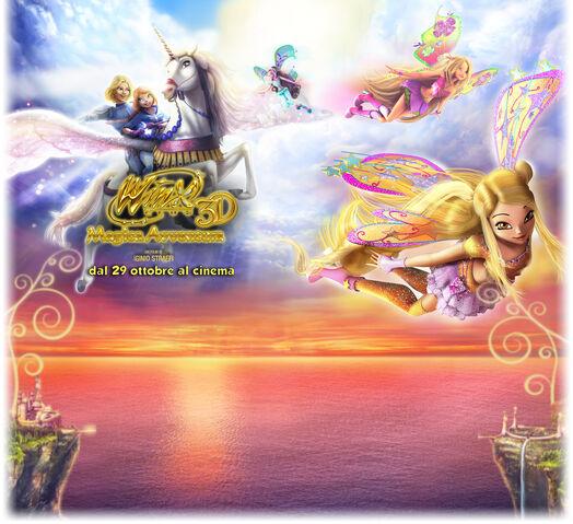 File:Winx-club-3d-movie 7.jpg