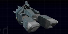 T-808 Mk4