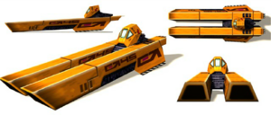 F7200P4