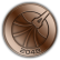 2048 Bronze1