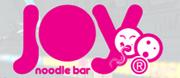 Joynoodle logo