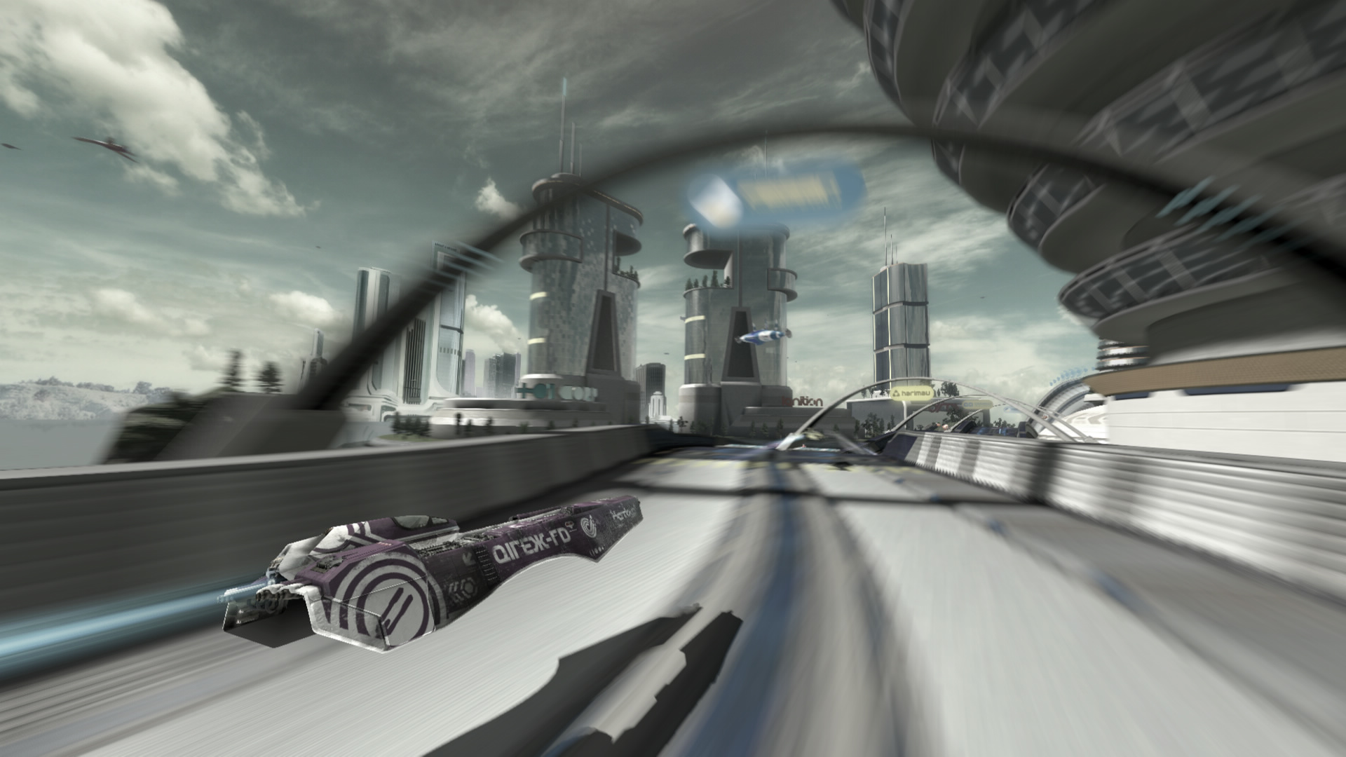 https://vignette.wikia.nocookie.net/wipeout/images/2/20/Wipeout-moa-therma-03.jpg/revision/latest?cb=20120305065047